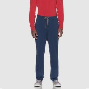 Bundle of 3 - Guats Freestyle Summer Lounge Pant